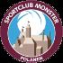 SC Monster JO17