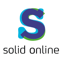 Solid Online