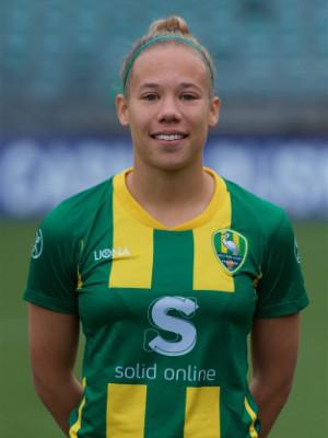 Laura  Brafine