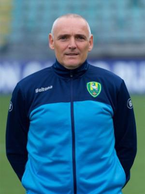 Peter  Boshuizen