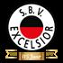 Excelsior Barendrecht