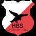 HBS JO17