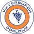 Verburch JO17