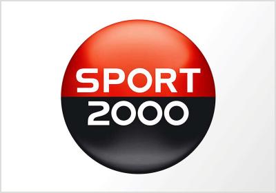 ADO Den Haag Vrouwen gaat samenwerking aan met Free Kick Sport