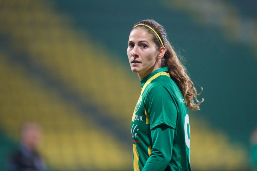 Voorbeschouwing FC Twente – ADO Den Haag Vrouwen