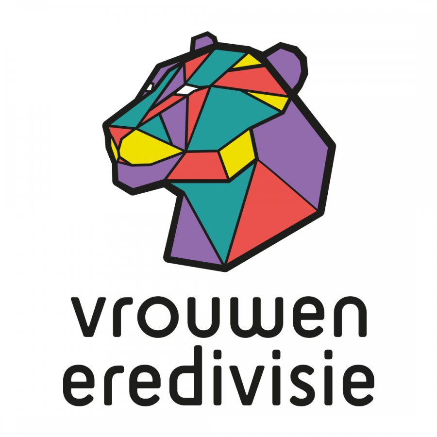 ING wordt eerste sponsor van de Vrouwen Eredivisie