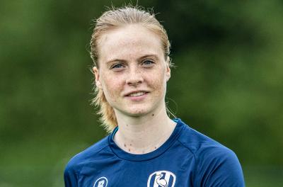 Voorbereiding ADO Den Haag Vrouwen seizoen 2021-2022