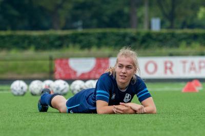 Voorbeschouwing ADO Den Haag Vrouwen - Ajax