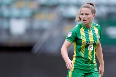 Voorbeschouwing ADO Den Haag Vrouwen – FC Twente