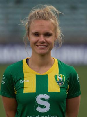 Vesna  Veltrop
