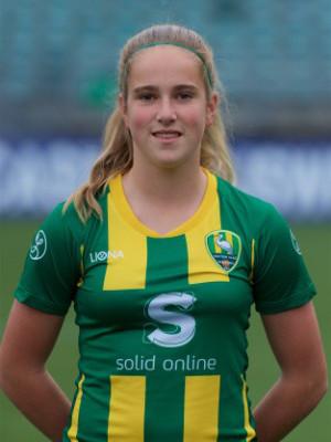 Dana  Breewel