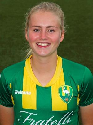 Sabine  Kuilenburg