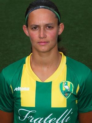 Sharon  Kok