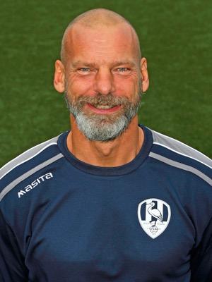 Roy  Hagenaars