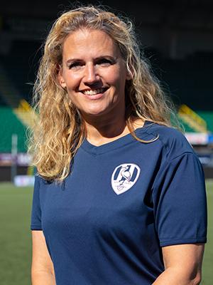 Marleen  Coolen