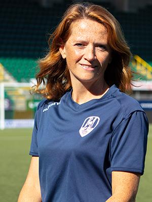 Rianne  Smits
