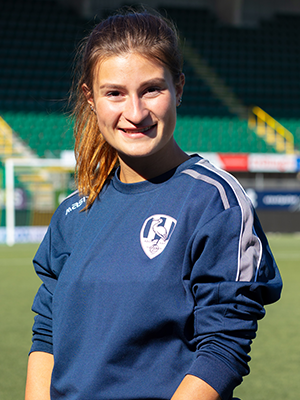 Olivia   Beeuwkes