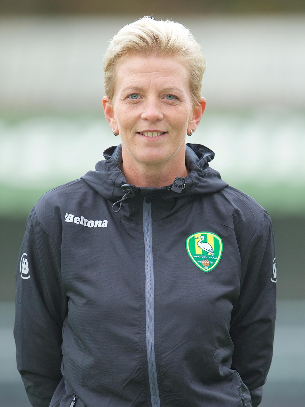 Bianca   Koppers