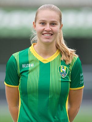 Lisa  Guijt
