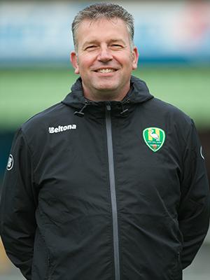 Gert-Jan   Dupon