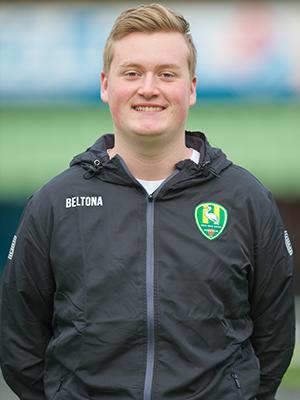 Kai   Huisman