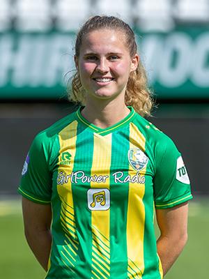 Anne  Sellies